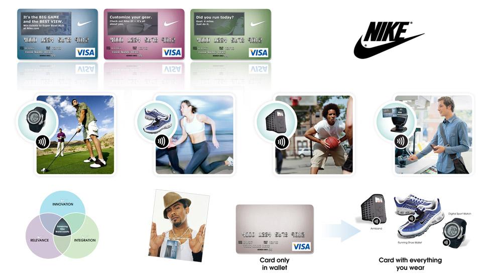 Nike Boards